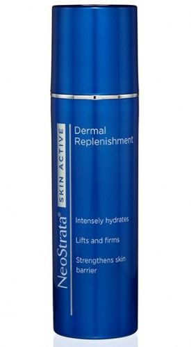 Neostrata Skin Active Dermal Replenishment 50ml